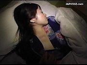 Самая сексуальная девушка в мире и ее сиськи