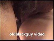 порно онлайн видео в метро