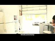 Кастинг итальянских зрелых видео