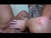 Бдсм рисунки рабыня ампутация гуро порно
