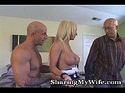 См онлайн порнофильмы леа мартини