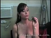 Порно фейк видео на селену гомез