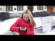 Смотреть лесбянки перевод на русски