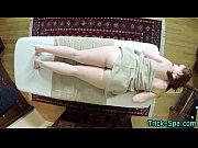 Видео как девушки моются в рубашке