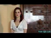 Порно фото жирні жопи