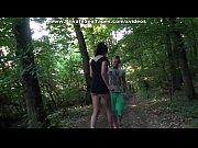 Сексуальная обнаженная девушка видео
