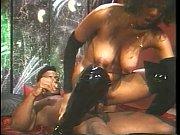 Николь гравес в групповом порно