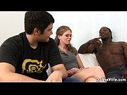 Эротическое дом видео с большим членом