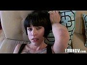 Классические порно фильмы онлайн зрелые с юнцами