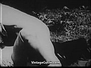 Секс видео малики девучка