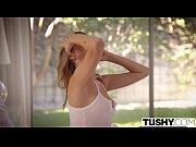 Смотреть порно ролики с русскими молодыми мамочками