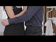 Смотреть порно мастурбрация азиатка онлайн