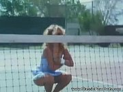 Красивые женские ножки бальзаковского возраста