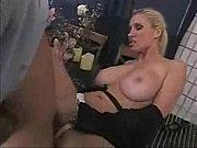 Русский порно видио у гинеколга
