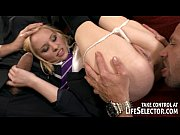 Секс видео начальник трахает подчиненную