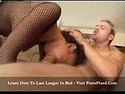 Порно видио с мисс большой жопой