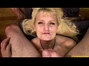 Смотреть порно брата и сестры русское видео