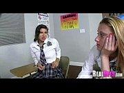 эротический массаж ролик лесби