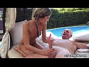 grandpas with play to loves doris cutie Teen