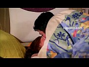 Beauty Actress Hot Romantic Bed Scene, tisco shanthi hot Video Screenshot Preview
