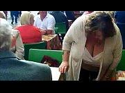 Онлайн видео ебля пьяной женщины