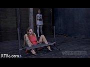 Порно большие фалосы и вибраторы