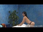 Порно видео инцент зрелые мамочки молодые сыновья