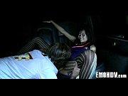 Порно видео мать отсасала сыну под одеялом