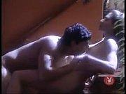 Секс порна художествений фильм с переводом на руском измна жины