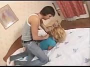 Грубое порно с двумя сисястыми моделями