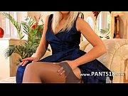 Видео приватных эротических танцев
