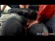 Порно порно фильмы порнофильмы порно