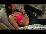 Смотреть эротическое видео про девственницу юлю и дискриминацию