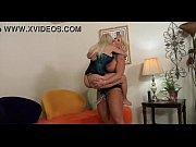 Web cam porno sandra lyng naken