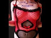 Порно онлайн зрелые мамки в колготках