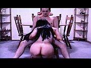 Лиза анн порно в портзале