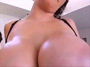 Порно в хорошем качестве подборка свкиртов