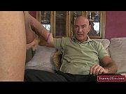 Старик напоил и пристает порно фото 741-568