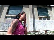 Оксана федорова эротическое видео