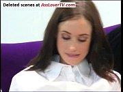 Любительское порно видео волосатые