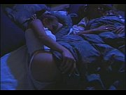 Picture Sleepover XVIDEOSCOM
