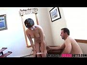 транссексуалка проститутка москве
