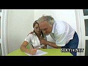 Девушки снимающиеся в порно