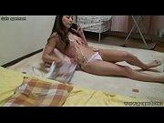 пухлые губки между ножек порнофото