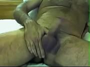 Секс молодоженов перед камерой