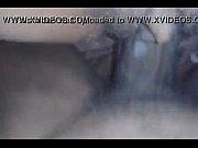 Видео длинноногая грудастая блондинка мастурбирует