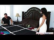 Эротическая порнушка массаж лесби