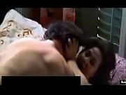 Cмотреть порно трахнул спящую