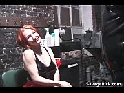 Очень красивый лесбиянский массаж