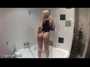 Русскую девушку трахают на кастинге видео